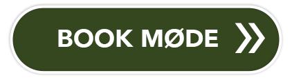 Book møde, nyt køkken eller bad, Vordingborg Køkkenet