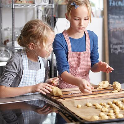 vi designer til dit budget eller under nyt køkken inspiration vordingborg køkkenet