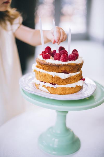 Fødselsdagskage i anledning af Vordingborg Køkkenets 55 års fødselsdag med god kvalitet