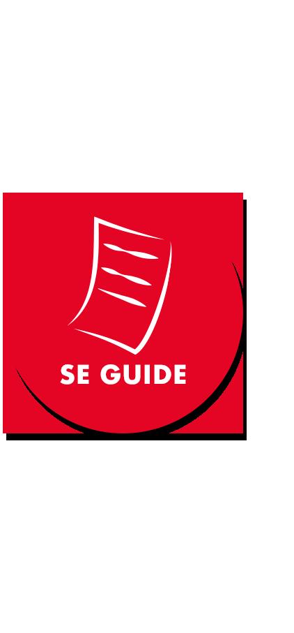 Gå til Guide