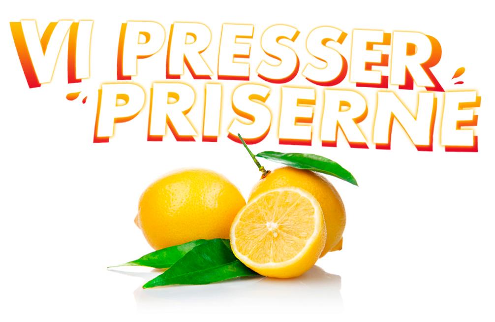 Vi presser priserne, spar 50 % på Inline, Vordingborg Køkkenet
