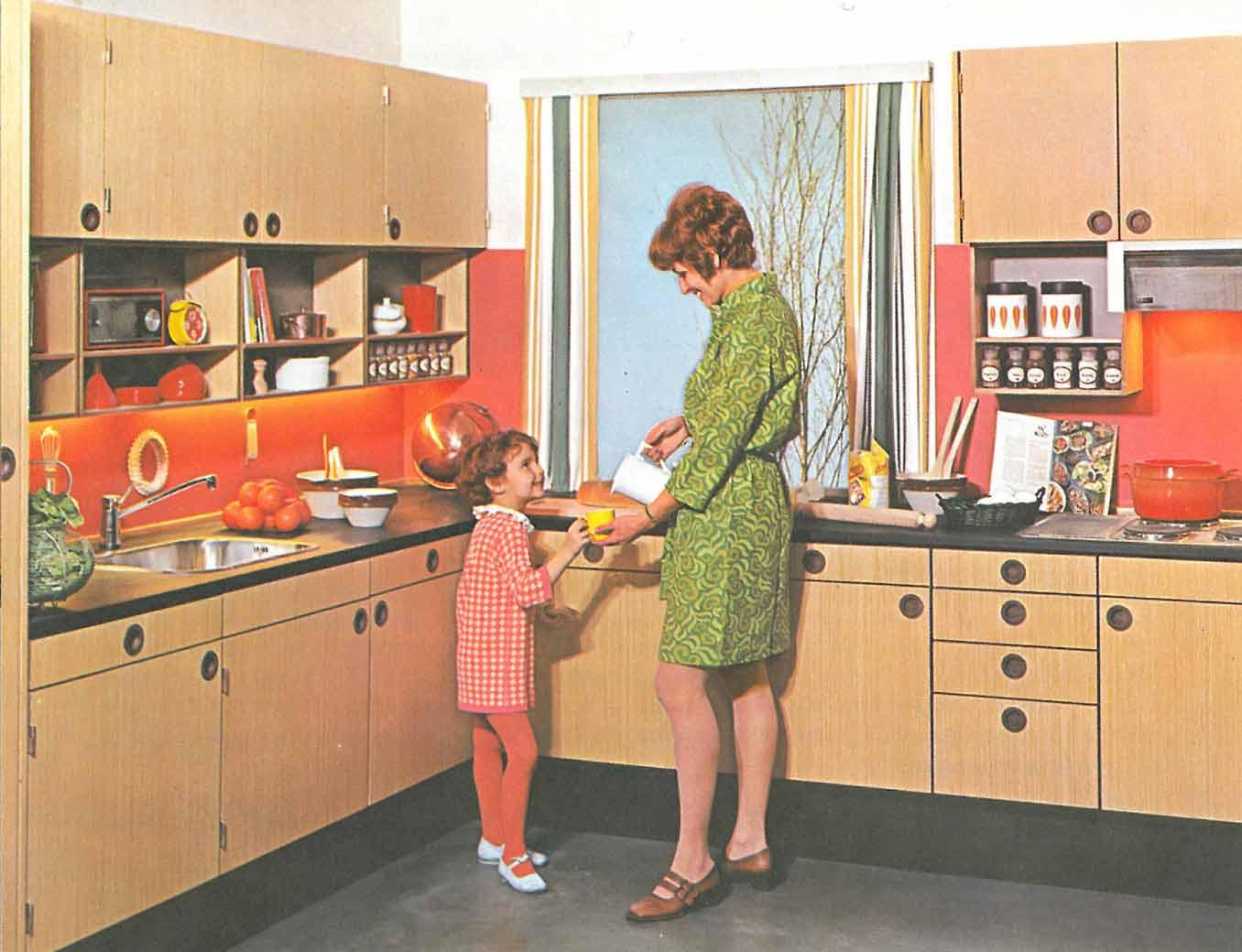 vordingborg køkkenet 50 års jubilæum